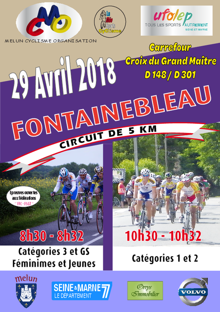 FONTAINEBLEAU-29042018.png